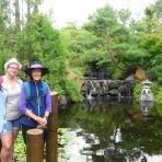 TAS Botanical Gardens 7