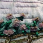 TAS Deloraine Silk Art 10
