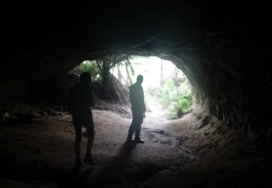 tas-derby-tunnel-4.jpg