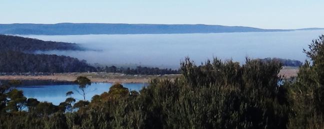 tas-great-lakes-lookout.jpg
