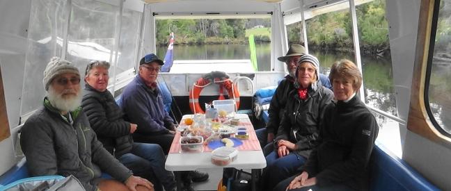 tas-levin-river-cruise.jpg